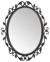 mirror clipart black and white. pin design clipart mirror #1 black and white