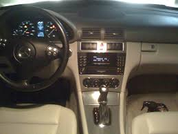 2005 Mercedes Benz C Class - news, reviews, msrp, ratings with ...
