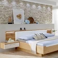 photo of bedroom furniture. Bedroom Furniture Photo Of U