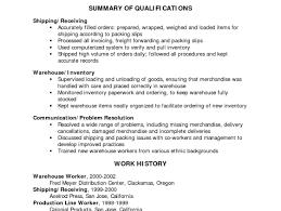 Google Resume Builder desk Automatic Resume Builder Stunning Google Resume Templates 61