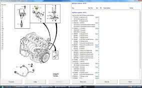s t where are cam reset valve and cam pos sensor located 2000 s80 t6 where are cam reset valve and cam pos sensor located
