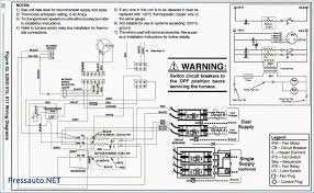 trane furnace diagram. diagrams 523521 trane furnace wiring diagram xl80 a