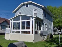 better living patio rooms. Living Room Lovely Better Patio Rooms With All Season Sunrooms In Pittsburgh PA Com S