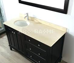bathroom vanity with right offset sink offset bathroom vanity tops offset right bowl bathroom vanity with bathroom vanity with right offset sink