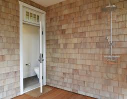 houses home bunch interior design ideas outside shower kits gallery outdoor
