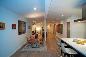home decor home decorators colection home decorators collection