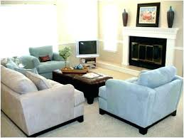 small living room furniture layout. Living Room Furniture Layout For Small Configuration Ideas Placement Tool  App .