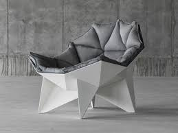 dome furniture. Lounge Chair Q1 \u2013 Comfortable Inspired By Geodesic Dome Furniture G