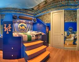 small bedroom ideas for teenage boys. Boy Small Bedroom Ideas Teen Boys Fresh Bedrooms Decor Baby For Teenage