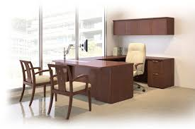 decorators office furniture. Home Office Desks Decorating Ideas For Space Furniture Small Spaces Computer Desk Decorators C