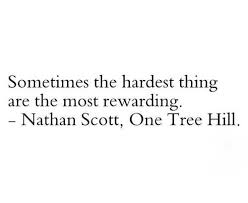 One Tree Hill Quotes About Friendship Unique One Tree Hill Quotes Best Of E Tree Hill Quote Images On Favim Page