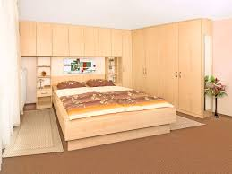 Bettüberbau Urbana Möbel