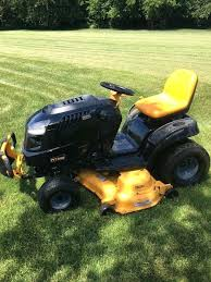 craftsman garden tractors craftsman garden tractor motor deck only hours craftsman garden tractor snow plow craftsman garden tractors