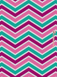 Free download Zig Zag Wallpaper Design ...
