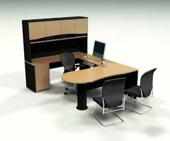 ikea small office ideas. delighful office 93 charming desks for small spaces home design intended ikea office ideas