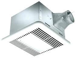 bathroom ceiling exhaust fans installing bathroom ceiling exhaust fans ventilation fan large size of window light bathroom ceiling exhaust fans