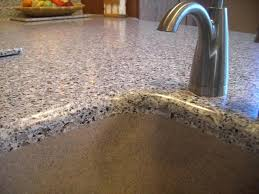 solid surface countertops article image of wilsonart solid surface countertops average cost of formica