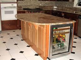 refrigerator table. images about bar fridges on pinterest produce storage wine fridge and islands apartment decorating ideassmall table refrigerator g