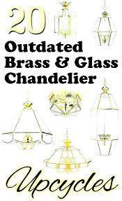beveled glass chandelier panels chandelier replacement glass panels replacement chandelier glass panels replacement chandelier glass panel