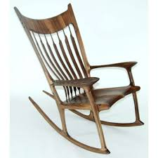 wooden rocking chair plans. wooden rocking chair plans e