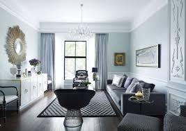 Regency Interior Design Painting Interesting Decorating Design