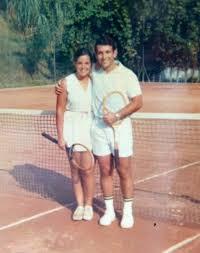 Jeffrey Garten Facts About Ina Garten S Husband Purewow