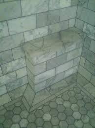 shower shaving step creative wer stool for shaving seat little foot rest leg stoop height gorgeous