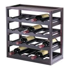 Wine Racks Target Stores For The Wall Decor. Wine Rack Woodley Racks Wooden  Furniture Near Me. Wine Racks For Sale Rack Walmart ...