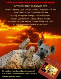 k l hyeana ad 1