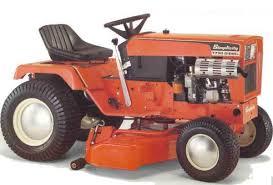 diesel garden tractor. GARDEN TRACTOR WITH ECONOMICAL, DURABLE DIESEL POWER Diesel Garden Tractor