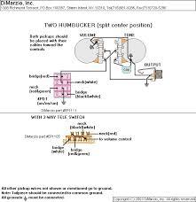 way switch game wiring diagram schematics info complete dimarzio pickup routing specs wiring diagrams