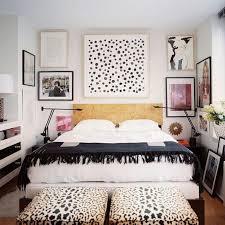 artistic bedroom with leopard print chic zebra print rug