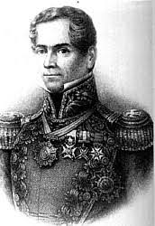 antonio lopez de santa anna the alamo. Delighful Santa Antonio Lopez De Santa Anna 17941876 Was The President Of Mexico From  1833 To 1836 During This Time He Attempted Crush Texan Revolution And Seize  With De The Alamo A