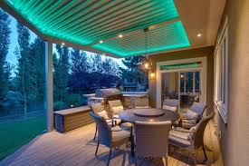 patio covers posh patio