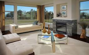 Popular Colors For Living Rooms Most Popular Colors For Living Rooms Photo 3 Beautiful Pictures