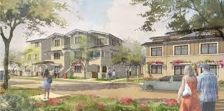 arrowhead grove affordable housing project receives 20m from california strategic growth council