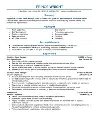 Retail Manager Resume Example Jewelry Store Manager Resume Sample Wwwomoalata Retail Management