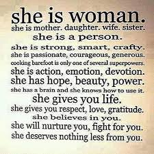 Quotes About Mom Being Strong 40 Quotes Magnificent Strong Mother Quotes