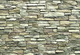 faux stone panels for interior walls veneer sheets wall ng brick panel home outdoor hom