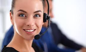 extended diploma in customer service istudy extended diploma in customer service