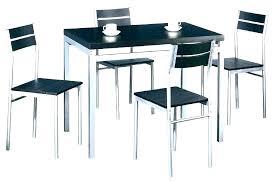 Ensemble Table Et Chaise Cuisine Pas Cher Table Cuisine Chaises Pas
