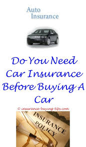 insurance for washing machine new car weekend insurance what to look for when ing health insurance in india using life insurance to a house