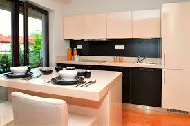 best kitchen furniture. Modular Kitchen Furniture Manufacturer In West Bengal Best D