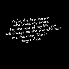 Sad Love Quotes For Him Extraordinary Sad Love Quotes For Her From Him WeNeedFun