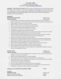 education and vocational counseling resume creative resume english 12 provincial essay examples custom descriptive essay