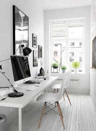 minimal office design. Minimal Interior Design Inspiration (1) Office