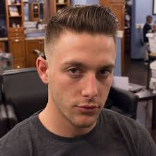 Crew Cut Hair Style crew cut haircut pictures crew cut haircut styles hairstyle photos 7218 by stevesalt.us