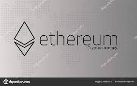 Resultado de imagen para ethereum logo