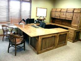 Beautiful C Furniture Outlet Office Desk Commercial Workstations Corner Stores Rustic  Store Reno Shops Nv Rus . Furniture Store Rustic ...
