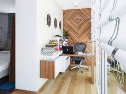 small space office desk. modren office outstanding small space office desk home ideas contemporary  kitchen inside